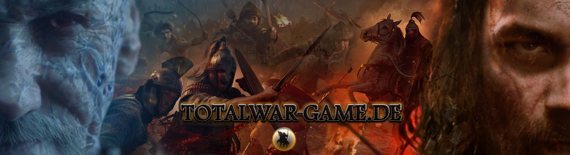 TotalWar-Game.de